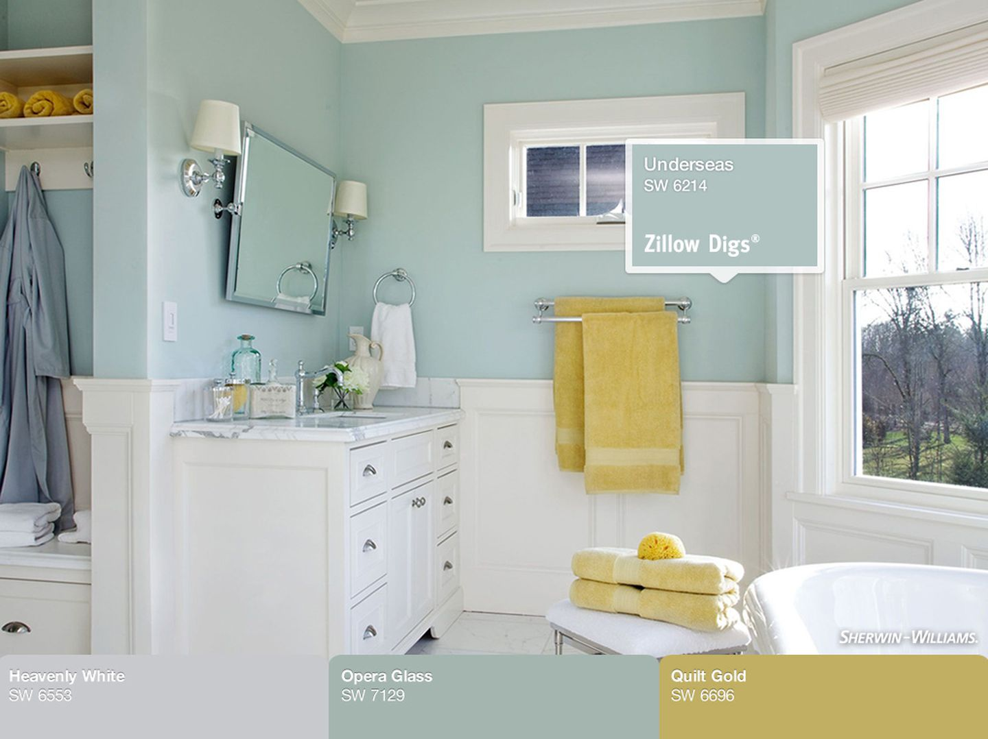 Our favorite home design apps - The Boston Globe on zillow digs fireplaces, zillow digs bathroom, zillow digs dining room,