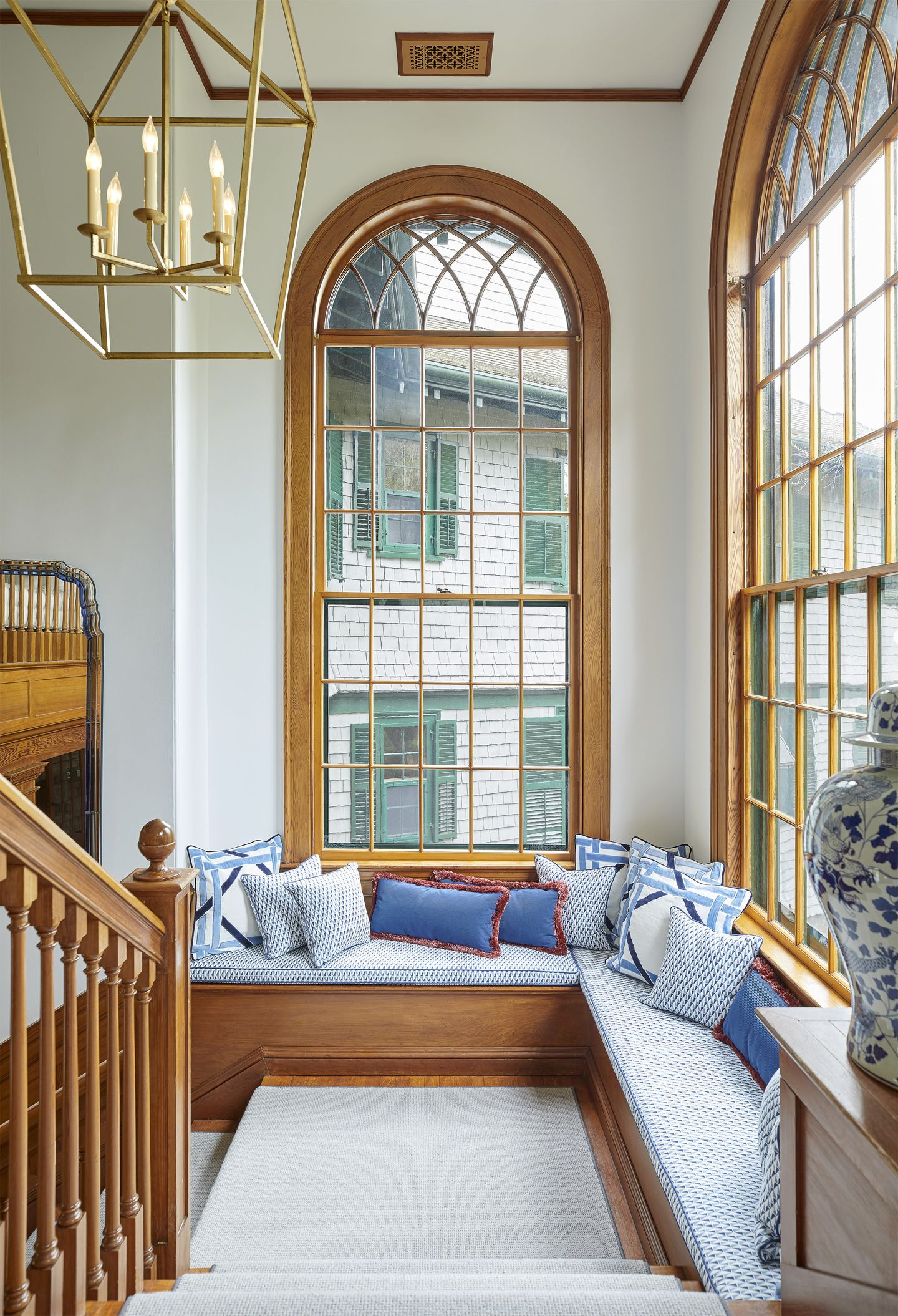 eastholm-emily-gilbert-window-seat