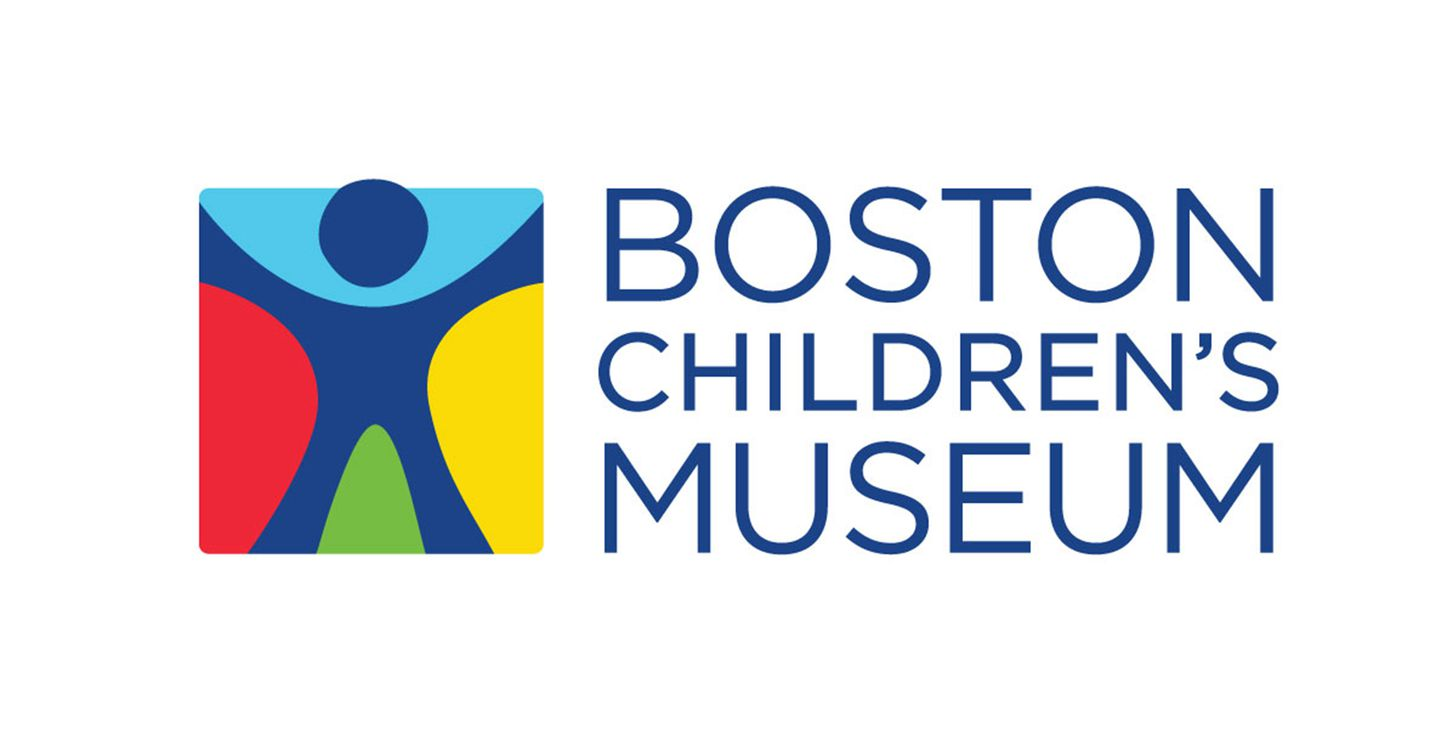 Home Learning from the Boston Children's Museum