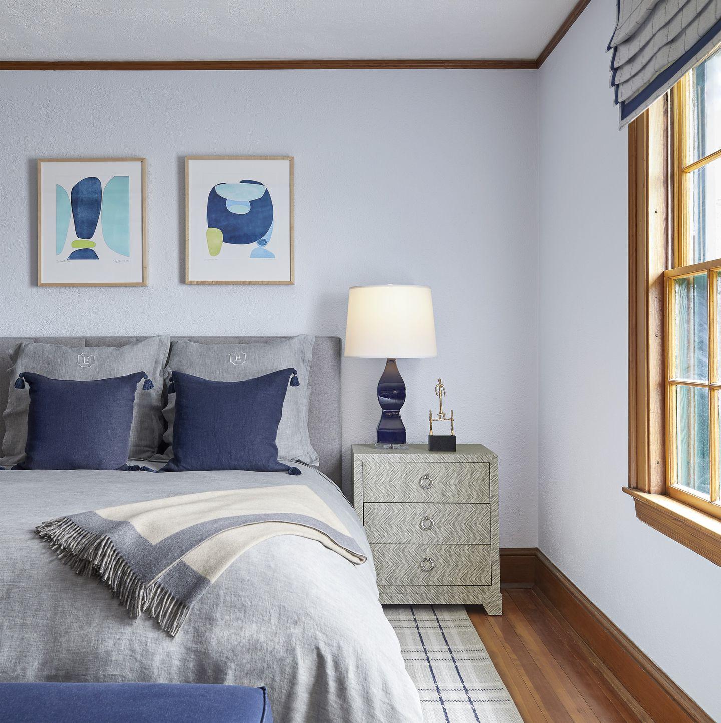eastholm-emily-gilbert-bedroom-5