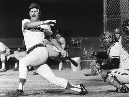 Recalling a baseball marathon and a win streak with Joe Morgan, and other thoughts - The Boston Globe