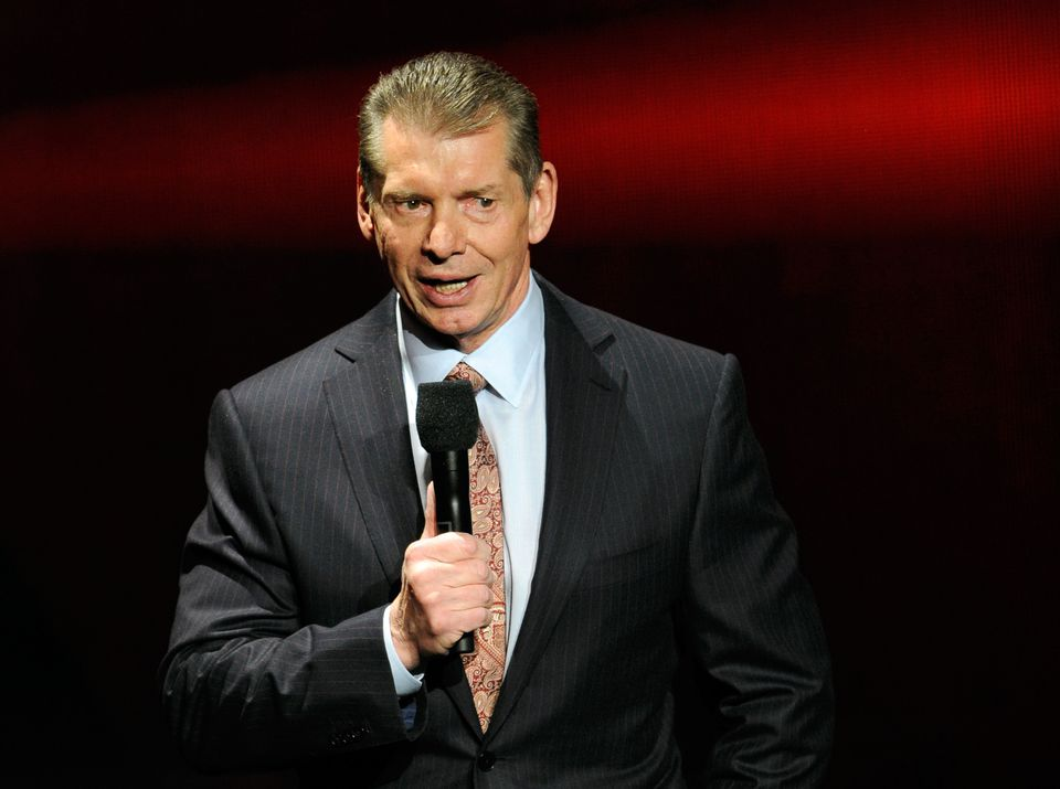 In a lawsuit filed Monday, WWE owner Vince McMahon is accused of putting profits above safety by requiring the performers to engage in dangerous maneuvers.