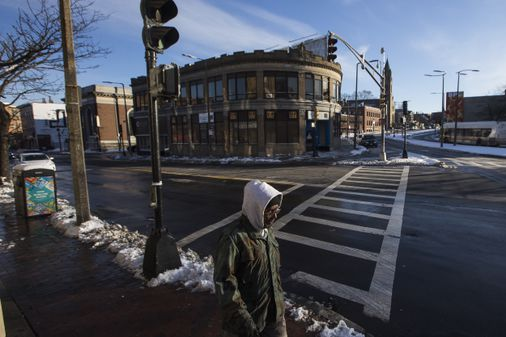 New Boston liquor license plan to target neighborhoods - The Boston Globe