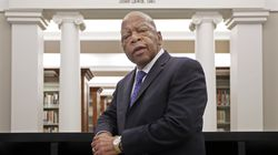 """Rep. John Lewis, D-Ga..  Some last thoughts from Lewis will be published this summer. Grand Central Publishing announced Tuesday that Lewis' """"Carry On: Reflections for a New Generation"""" will come out July 13, almost a year after he died at age 80."""