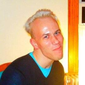 Brandon J. Ziobrowski.