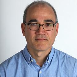 Martin Finucane