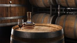 Samuel Adams 2021 Utopias, a line of high-alcohol beers, will be released Oct. 11.