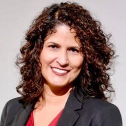 Melissa Taboada