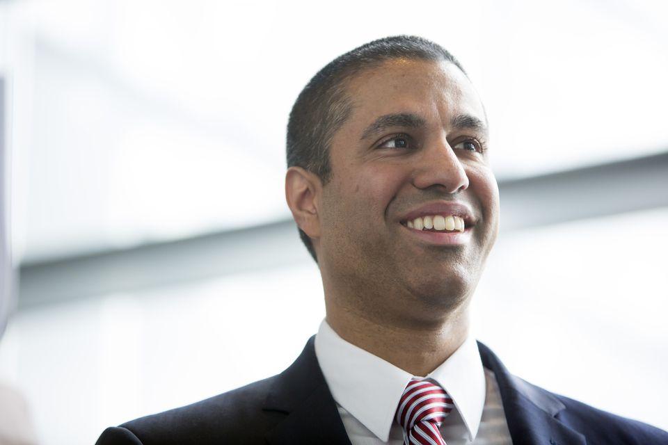 FCC chairman Ajit Pai intends to undo Obama-era Net neutrality regulations.