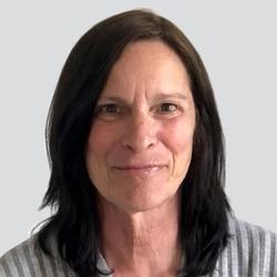 Marjorie Pritchard
