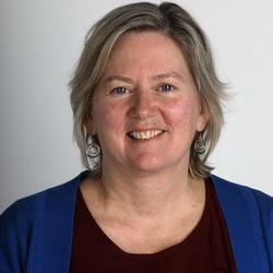 Shelley Murphy
