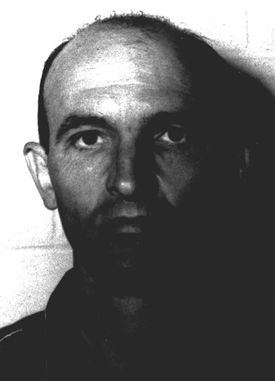 Mr. Killen was serving three consecutive 20-year terms for manslaughter when he died.