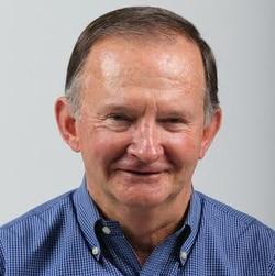 Brian MacQuarrie