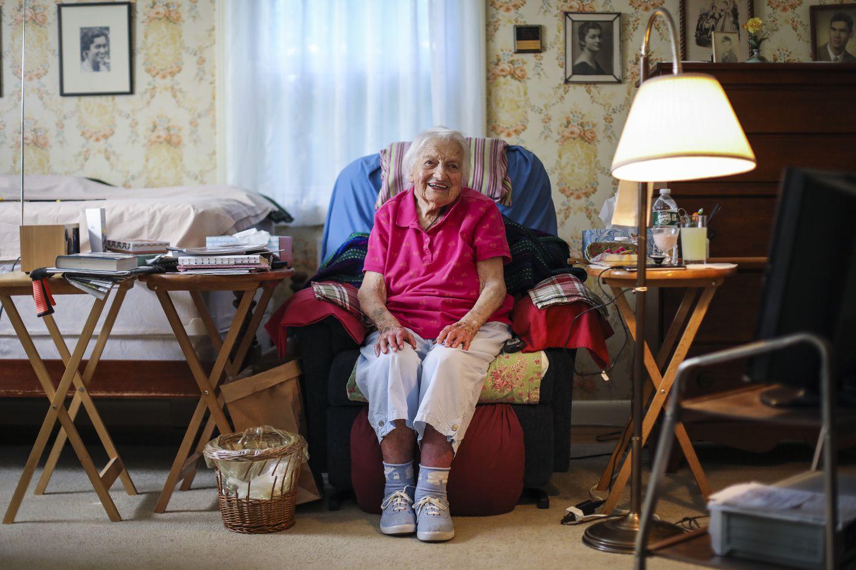 Chatham-Masshealth-Medicaid-elder-care-attorney-Wellesley-MA-02481