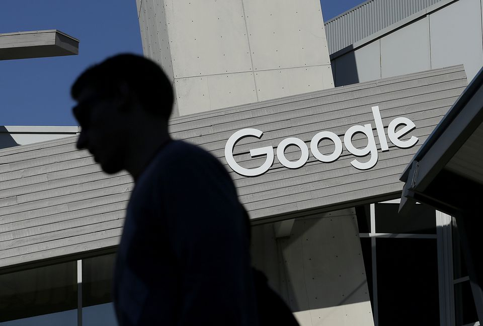 """Google has been in the spotlight this week because of James Damore, the Google employee whose notorious internal memo, """"Google's Ideological Echo Chamber,"""" was leaked to the press."""