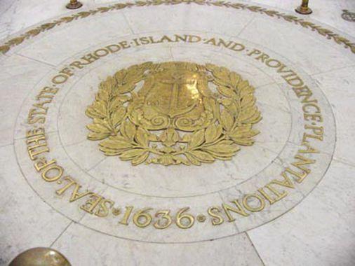 Love and flirt Rhode Island and Providence Plantations