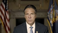 The report described how Andrew Cuomo's behavior and actions by his top officials violated state and federal law.