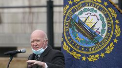"Longtime Secretary of State Bill Gardner, known as the ""guardian"" of the New Hampshire presidential primary, has pledged to bat away any attempts to threaten the state's first-in-the-nation status."