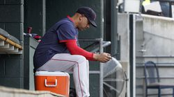 Alex Cora's Red Sox have dropped seven of their last nine games.