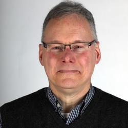 Jim Matte