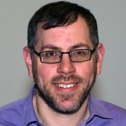 Todd Wallack