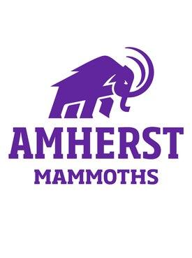 The school's new logo.