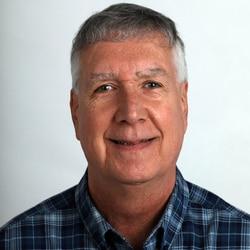 Bob Hohler