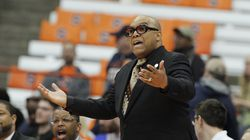 Quentin Hillsman stepped down Monday as Syracuse women's basketball head coach after reports detailing his alleged misconduct.
