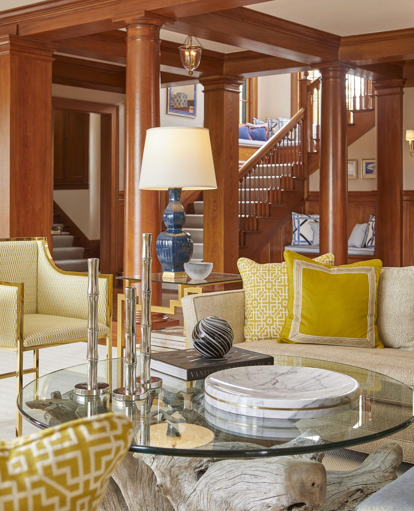 eastholm-emily-gilbert-living-room-vertical