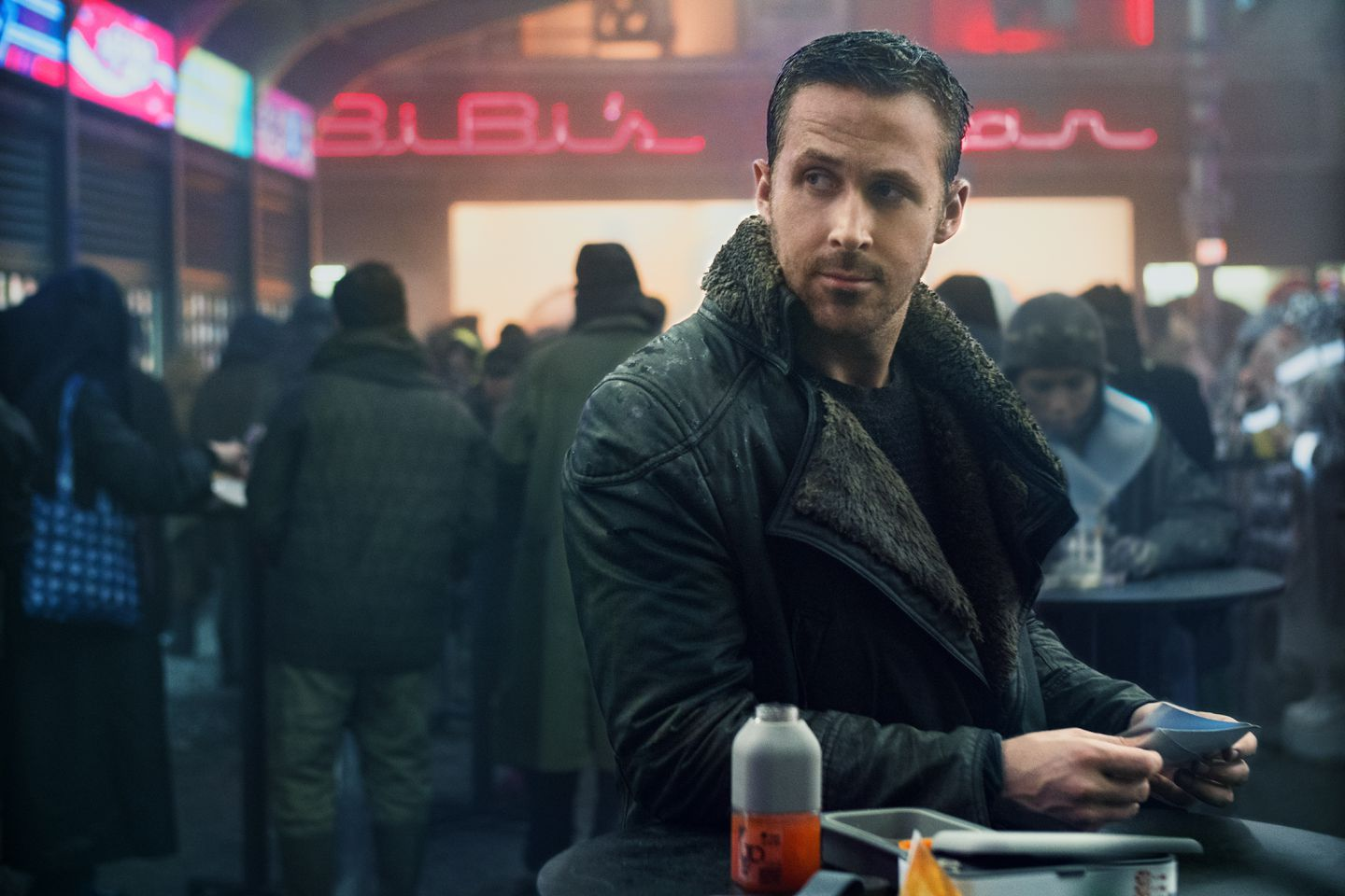 Ryan Gosling, Chris Evans to star in Netflix's most expensive movie ever, 'The  Gray Man' - The Boston Globe