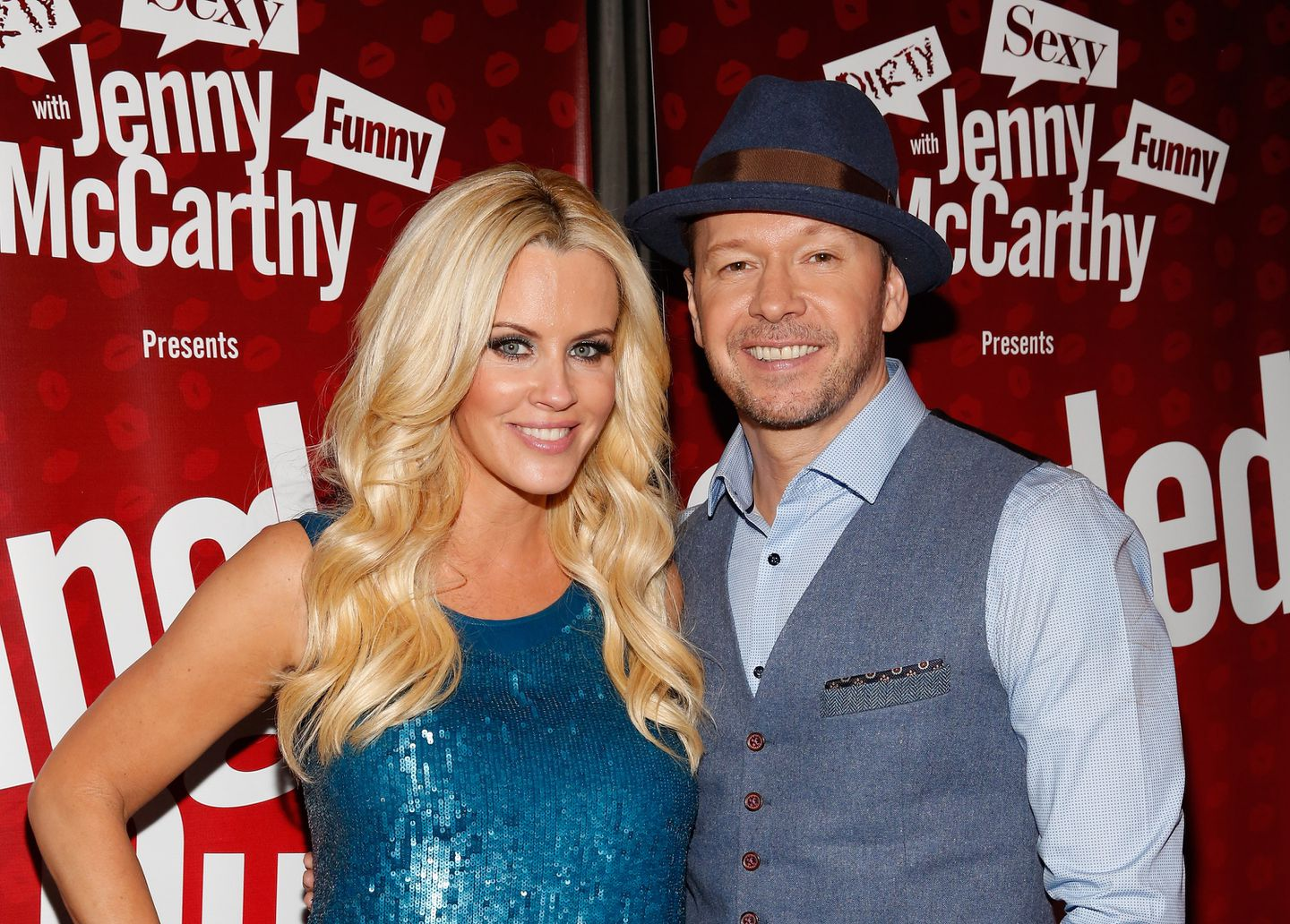 Wahlberg wives at odds? - The Boston Globe