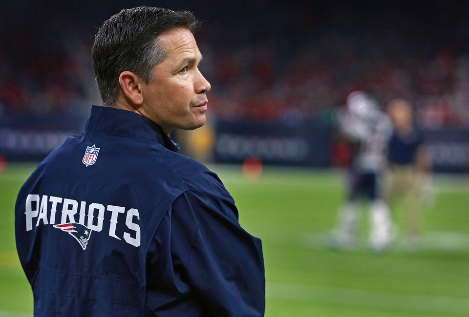 It has been reported that approximately 30 of the Patriots' 53 players were seeing Alex Guerrero regularly last season.