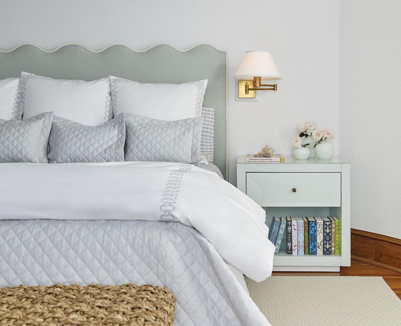 eastholm-emily-gilbert-bedroom-6