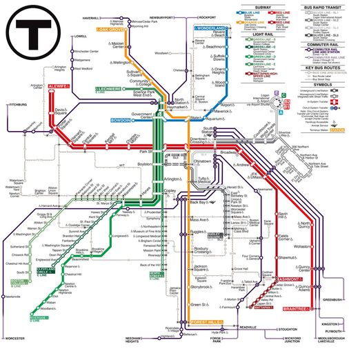 MBTA map-making contest garners 17,000 votes - The Boston Globe on map projection, digital mapping, hat making, people making, knife making, early world maps, book making, human geography, staff making, food making, geographic information science, contour line, paper making, flag making, spatial analysis, table making, geographic information system, poster making, geographic coordinate system, film making, candle making, clock making, aerial photography, political geography, plan making,