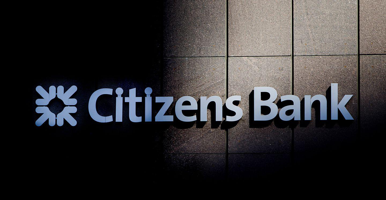 Design Bank Sale.Ailing Parent Rbs Insists Citizens Bank Not For Sale The Boston