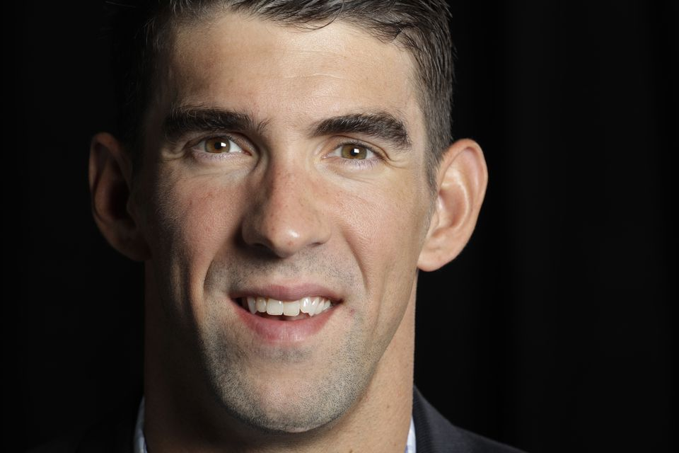 "Former Olympic swimmer Michael Phelps is the recipient of the Ruderman Family Foundation's fifth annual Morton E. Ruderman Award in Inclusion. The Boston-based foundation says it picked Phelps in recognition of his advocacy for people with disabilities and ""his own journey with mental health."""