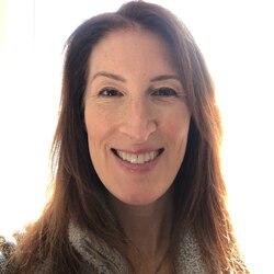 Michelle Micone