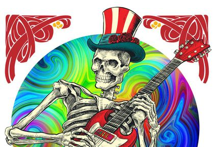 dating sites for deadheads