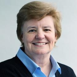 Teresa M. Hanafin