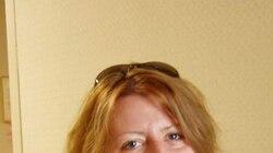 Donna Briggs