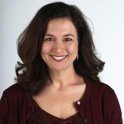 Stephanie Ebbert