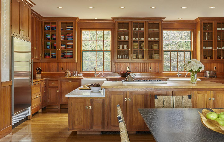 eastholm-emily-gilbert-kitchen