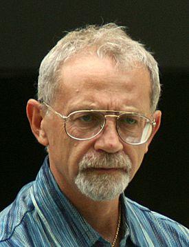 Dr. Joseph P. Zolot.