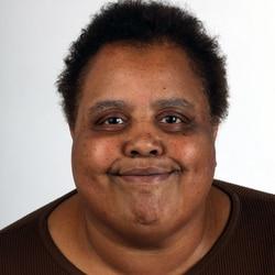 Bonnie Foust