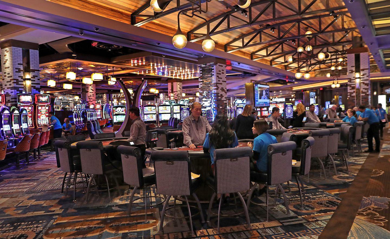 free casino play with myvegas app las vegas