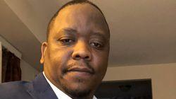 Sahel co-owner Emile Kamadeu brings stews and community spirit to downtown Lowell.
