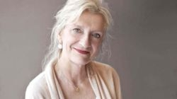 """Elizabeth Strout (""""Oh William!"""") is in conversation with Cynthia D'Aprix Sweeney at 6 p.m. Monday at Harvard Book Store."""