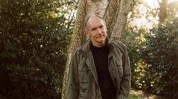 Tim Berners-Lee is selling a computer file containing the original programming code for the World Wide Web, along with a nonfungible token.