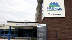 Blue Hills Regional Technical School in Canton has hands-on learning that is crucial to many of their vocational programs, from automotive technology and electrical to cosmetology and culinary arts.