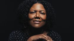 Honorée Fanonne Jeffers is an American poet and novelist, and a professor of English at the University of Oklahoma.